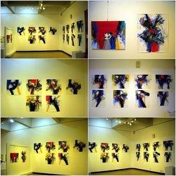 The 3rd Sosabeol Art Festival 2013